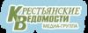 Крестьянские ведомости медиа-группа (ЗАО)