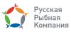 Русская рыбная компания (ЗАО)