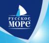 Русское море (ЗАО)
