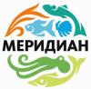 Меридиан (ОАО ПКП)