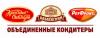Объединенные кондитеры (ООО УК)