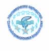"""Некоммерческое партнерство """"Союз рыбопромышленников Алтайского края"""""""
