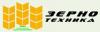 Зерно-техника (ПКФ)